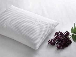 Чохол для подушки TAC Pillow Protector waterroof 50*70, фото 2
