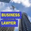 Business legal Advocate in Kiev KyIv Ukraine