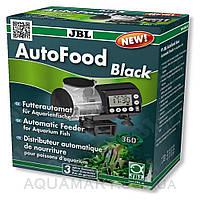 JBL AutoFood Black автоматична годівниця для акваріумних риб