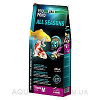 JBL ProPond All Seasons M 5,8 кг 32 л, фото 1