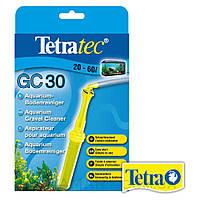 Сифон Tetra GC30