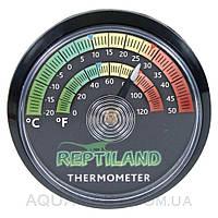 Термометр механический для террариума Trixie 76111