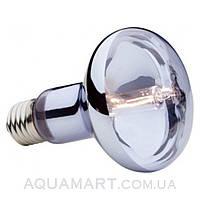 Галогеновая неодимовая лампа ExoTerra Sun Glo Halogen 50W (Hagen РТ 2181)