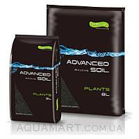 Живильний Грунт Aquael Advanced Soil Plant 3L