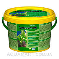 Живильний Грунт Tetra Plant CompleteSubstrate, 10 кг