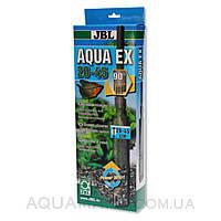 Грунтоочиститель JBL AquaEX 20-45