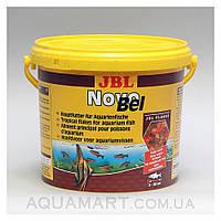 Корм на развес JBL NovoBel, 200 грамм