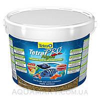 Корм на развес TetraPro Algae 1000 мл (200 грамм), фото 1
