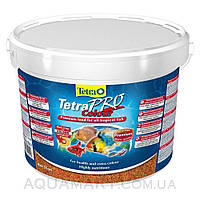 Корм на вагу TetraPro Colour 500 мл (100 грам)