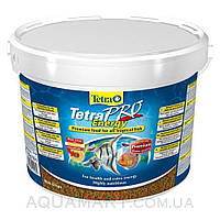 Корм на развес TetraPro Energy 1000 мл (200 грамм)