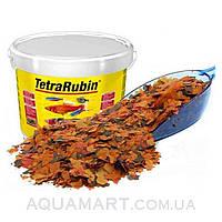 Корм на вагу TetraRubin 1000 мл (200 грам)