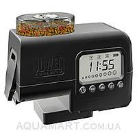 Годівниця Juwel SmartFeed – автоматична годівниця преміум-класу