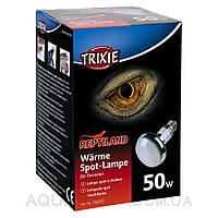 Лампа рефлекторная тропическая Trixie, 50Вт