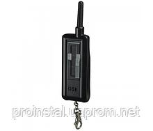 Пульт дистанционного управления TxRC12 для радиоканального комплекта ACS-1000R