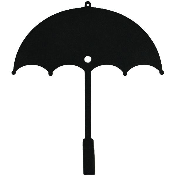 Настенный Крючок Glozis Umbrella H-087 10 х 9см