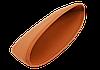 "Автомобильный карман-органайзер с логотипом  авто ""Type-1 Brown"" INFINITY, фото 2"