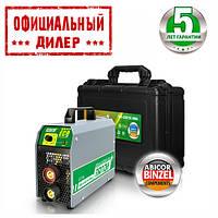 Сварочный инвертор Патон ВДИ-250EК DC MMA (8.8 кВт, 250 А)