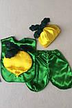Карнавальный костюм для детей Репка, фото 4