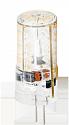 Светодиодные лампы с цоколем G4 на 220В