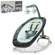 Кресло качалка для малышей, фото 2