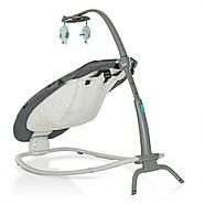 Кресло качалка для малышей, фото 4