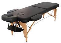 Стол массажный KMA226-1.3