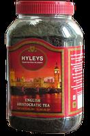 """Чай черный Хэйлис """"Англ. Аристократичний"""" 300г"""