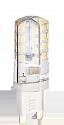 Лампы светодиодные с цоколем G9