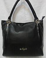 12368c6c35f9 Большая лаковая сумка в Украине. Сравнить цены, купить ...