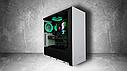 "Игровой компьютер KIEV-IT™ ""Gorilla Game"" i5 9400F   Z390   RTX 2070   DDR4 16GB   SSD 480GB   HDD 1TB, фото 2"