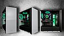 "Игровой компьютер KIEV-IT™ ""Gorilla Game"" i5 9400F   Z390   RTX 2070   DDR4 16GB   SSD 480GB   HDD 1TB, фото 3"