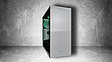 "Игровой компьютер KIEV-IT™ ""Gorilla Game"" i5 9400F   Z390   RTX 2070   DDR4 16GB   SSD 480GB   HDD 1TB, фото 4"