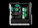 "Игровой компьютер KIEV-IT™ ""Gorilla Game"" i5 9400F   Z390   RTX 2070   DDR4 16GB   SSD 480GB   HDD 1TB, фото 5"