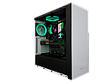 "Игровой компьютер KIEV-IT™ ""Gorilla Game"" i5 9400F   Z390   RTX 2070   DDR4 16GB   SSD 480GB   HDD 1TB, фото 6"