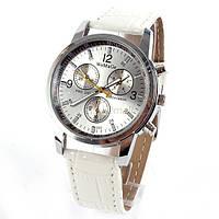 Часы WoMaGe PRC