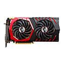 Видеокарта MSI GeForce GTX 1070 Ti GAMING 8G Б/У, фото 2