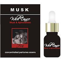 Концентрат феромонов унисекс Musk Magic 5 ml