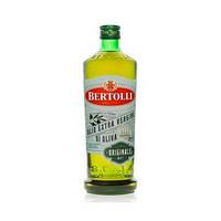 Олія оливкова Bertolli Originale Extra Virgine Di Oliva 1L