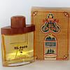 El Paco, серия Oxford Perfusion (Эль Пако) мужская туалетная вода 100ml