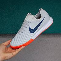 Футзалки Nike magista X(39-45) 40