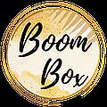 Boom Box Store