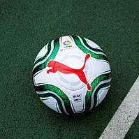 Футбольный мяч Puma LaLiga 1 FIFA Quality Pro 01, фото 1