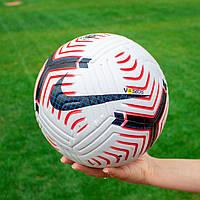 Футбольный мяч Nike Strike AerowSculpt Seria A, фото 1