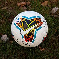 Футбольный мяч Nike Merlin, фото 1