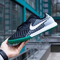 Сороконожки Nike Magista X Finale II TF (39-45), фото 1