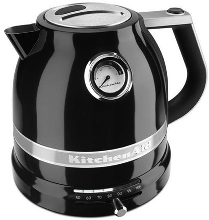 Электрические чайники KitchenAid (Китчен Эйд)