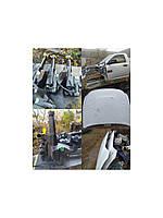 Автозапчасти для Dodge Ram, Додж Рам 1500, 2500, 3500