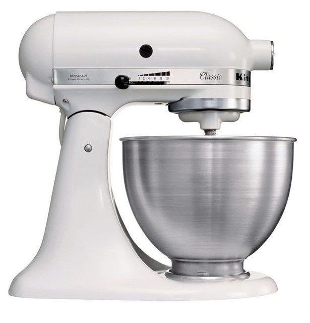 Classic 4.28 л KitchenAid (Китчен Эйд)