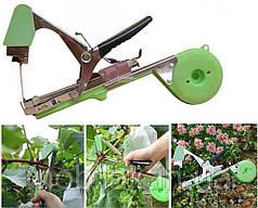 Степлер для підвязки рослин (виноград,малина,квіти) BZ-B ТМ TAPETOOL