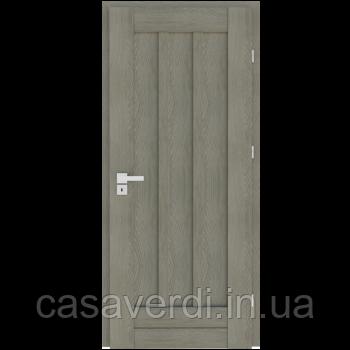 Межкомнатные  двери  Lada группа  A 8.0 фабрики Verto// Міжкімнатні двері Lada группа  A 8.0 фабрики Verto